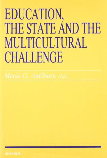 Education, the state and the multicultural challenge