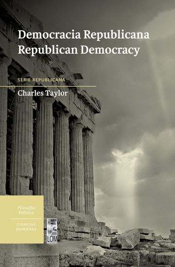 Democracia Republicana / Republican Democracy