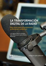 La Transformación Digital de la Radio
